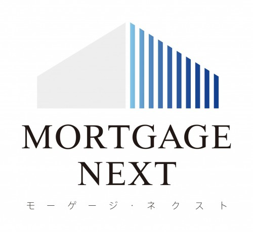 mortgagenext