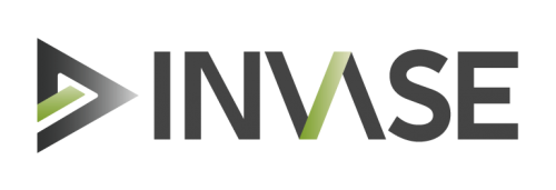 INVASE_logo (3)